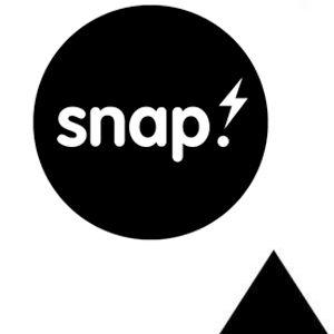 snap! cloudcast 0712