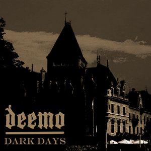 Deemo - Dark Days