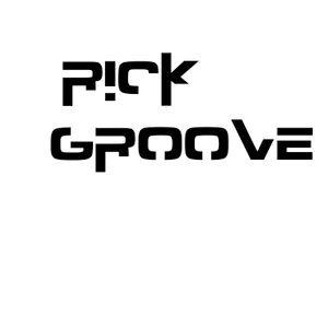 RICKGROOVE - JUST PRESS RECORD-