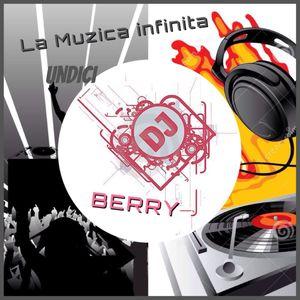 La Muzica Infinita UNDICI