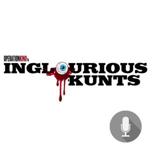 Inglourious Kunts, Еп. I – Оскари 2015