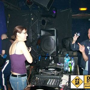 DJ Skie - Pulse FM 90.6 - London - 1992 [d]