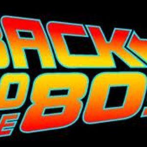 80 Best Of Megamix