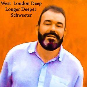 West London Deep - Longer Deeper Schweeter