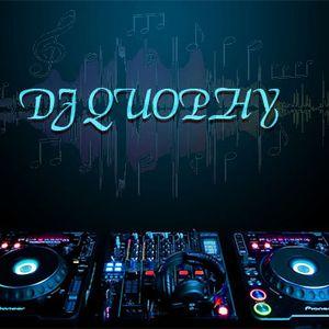 #DJquophyGH #Absurdist DanzHall Mixx bak 2 bak Jamaican and Gh danzhall mixx .....