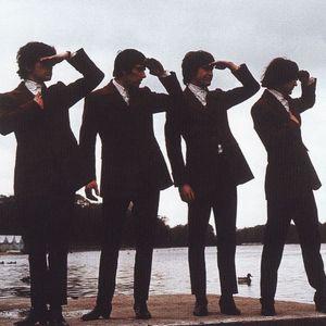 Kinks is spanish for Kinks
