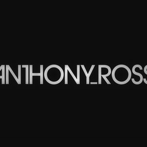 Anthony Ross - Sanctimony [Dj Mix]