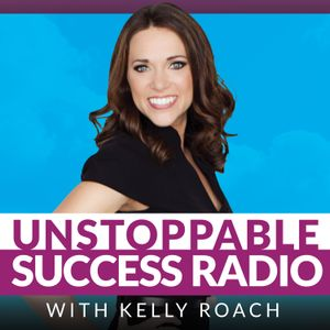 USR 144: Craig Ballantyne on The Top 5 Pillars For Success