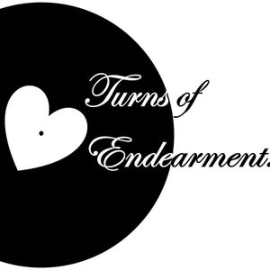 Turns of Endearment...