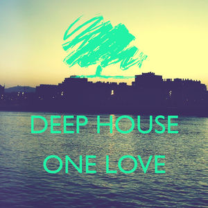 Deep House Experience 2015 (By K@nny 14.07.2015)