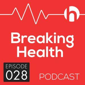 Music as Medicine? PureTech Explores How Sounds, Video Games Can Diagnose & Treat Disease