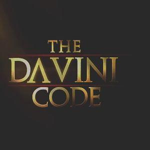 Da Vini Code 5 Live Mix du 24/10/2010