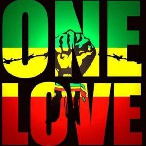 Cap 3- reggae selecta by skanka