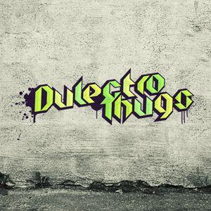 Day Glow (Dulectro Thugs Entry)