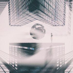 Digital Architecture #017