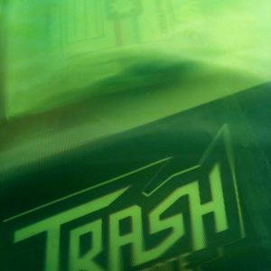 trash-dance