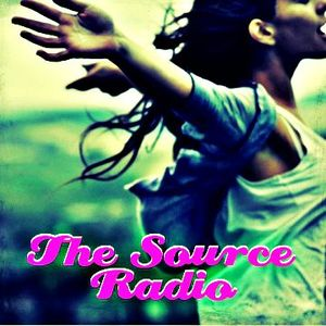 The Source Radio Episode #15 (with Micheal Angello)