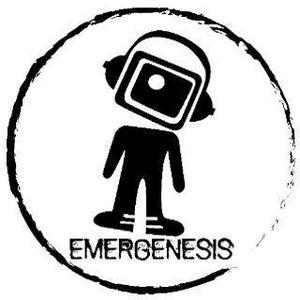 Señal -1 Capítulo 32, Emergenesis.