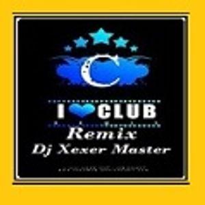 Xexer Cub Remix 90 (Electro Mix)
