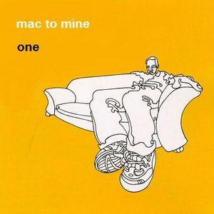 mac to mine 1