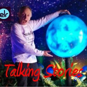 Talking Stories July 2017