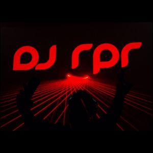 RPR Hard Trance Mix