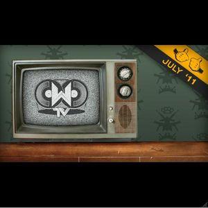 CWDTV3 - July 2011
