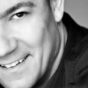 Kenny Thomas Live Radio Feature with Dj Funksy