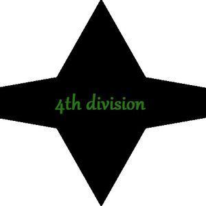 4th division - Cosmic Dust - Meteor 6