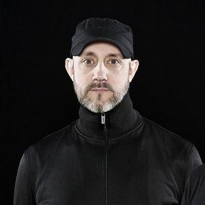 RBE Vintage: DJ Set Oliver Bondzio (Hardfloor, I Love Techno, Gent, October 18 2003)