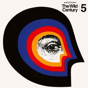 "The Wild Century  ""5"" Album Presentation PART 2: The dj-Party !"