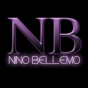 """Nino Bellemo """"Deeper at Night"""" Podcast"""