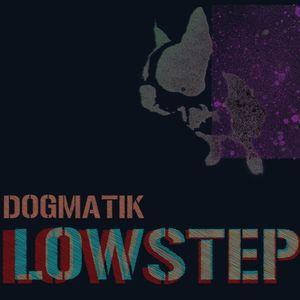 LOWSTEPPA