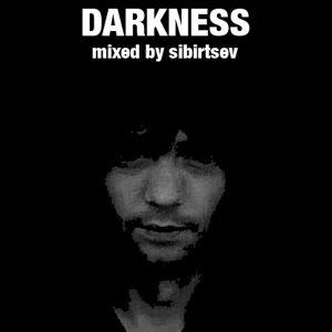 Sibirtsev - Darkness