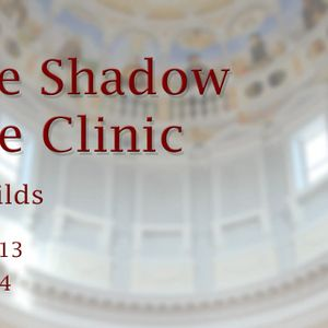 In the Shadow of the Clinic