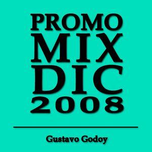 Promo Mix DIC 2008 Gustavo Godoy