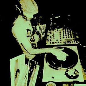 Dj Leroy_The EasyJet MixTape 06-12