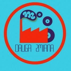 DRUGA ZMIANA - MAGAZYN MUZYCZNY RADIA METEOR - 24.01.2013R. | JOANNA MAJDAK