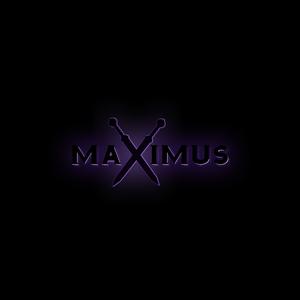 2 On Mondays w/ DJ MAXimus & Tyford LEE