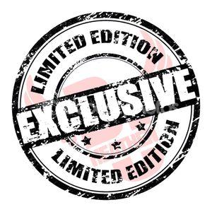 DJ Heathen - V100.7 Lunch Mix (03.15.17)