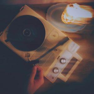 灯りと音楽