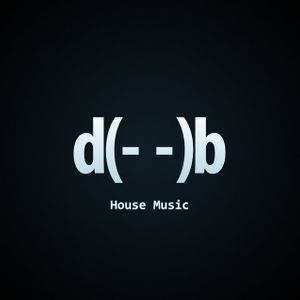 House of Noise #1