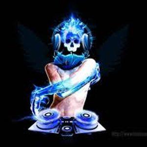 DJ Mix Set 2011 (All Night Long) By Deetech