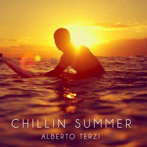 Alberto Terzi - Chillin Summer 2014