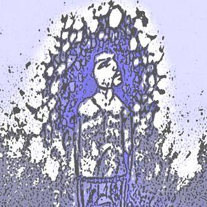 Hollow Man - Mix 2011-12d