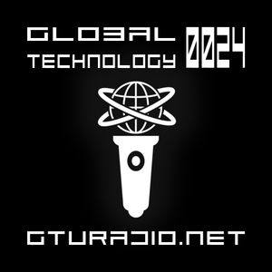 Global Technology 024 (11.09.2013) - Andreas Lauber