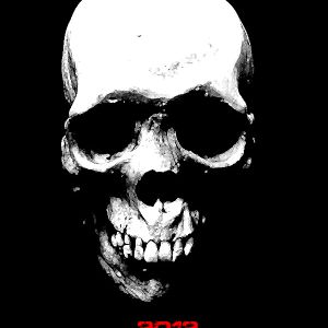 Murphy!-Kill the Mainstream Yearmix