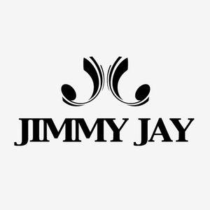 Les Cool Sessions 4 avec Jimmy Jay et Dj Troubl' (Podcast)