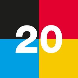 Becky Saif / SONAR 20th Anniversary special / Ibiza Sonica