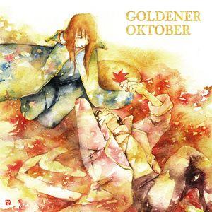 Goldener Oktober (2010)